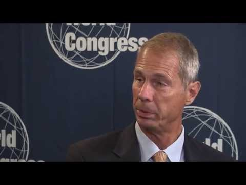 Gary Ahlquist - Strategy& (Formerly Booz & Company)