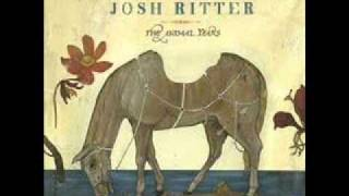 Josh Ritter Best for the best(lyrics in description) Mp3