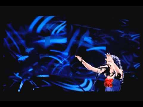 Marisa Monte - Memórias, crônicas e declarações de amor