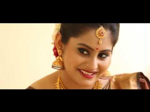 Indian Matrimony site online,hindu muslim,christian matrimony site online from YouTube · Duration:  35 seconds