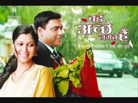 bade achhe lagte hain mp3 song free download