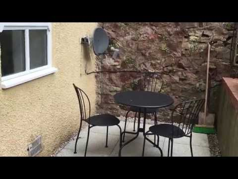 Green Acorn Property - Flat 1, Kingsdown (Bristol Letting Agents)