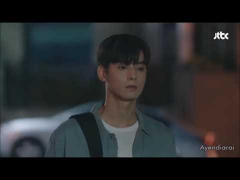 [MV] ASTRO (아스트로) - Because It's You (너라서) [My ID Is Gangnam Beauty - Doh Kyeongseok ❤ Kang Mirae]