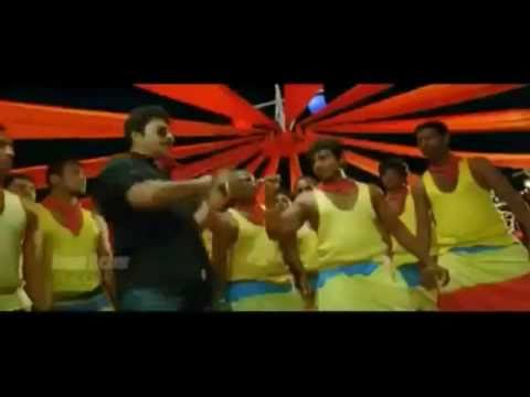 Best Actor song Machuvaeri  Best Actor Malayalam movie song  best actor mammootty
