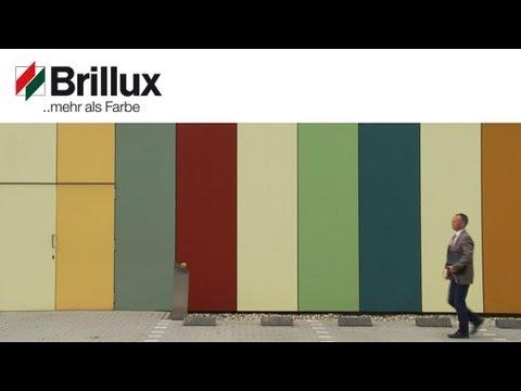 vertrieb bei brillux jobs f r eine farbenfrohe karriere. Black Bedroom Furniture Sets. Home Design Ideas