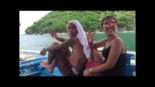 Video Islas De Gigantes 2016 Summer Getaway || Locked Away ft. Adam Levine (Sp3kz Remix) download MP3, 3GP, MP4, WEBM, AVI, FLV Juli 2018