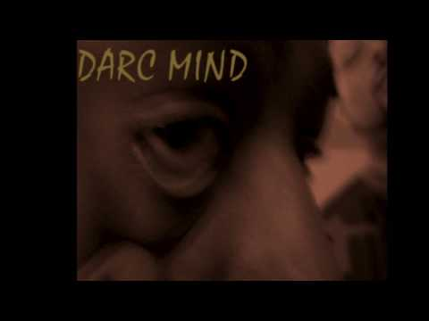 Darc Mind - Dot-Chu 'N The Eye
