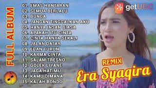 Dj Remix Era Syaqira Full Album MP3
