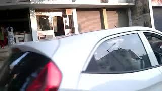 Sex Ganga Jamuna _ Red Light Area  _ Rest