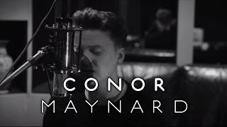 Conor Maynard Covers | Mr. Probz (Robin Schulz Remix) - Waves