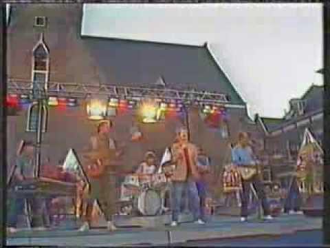 ♪ Zo Jong ♪ * * * * * KADANZ 1983