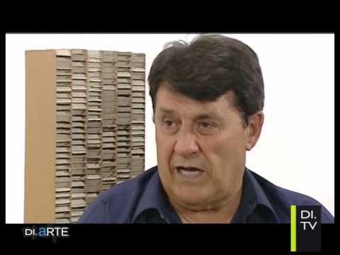 Di.Arte - Bruno Merendi - puntata 4
