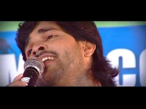 Perunnal Kili 2012 Ente Beevi  എന്റെ ബീവി സുന്ദരിയാ..