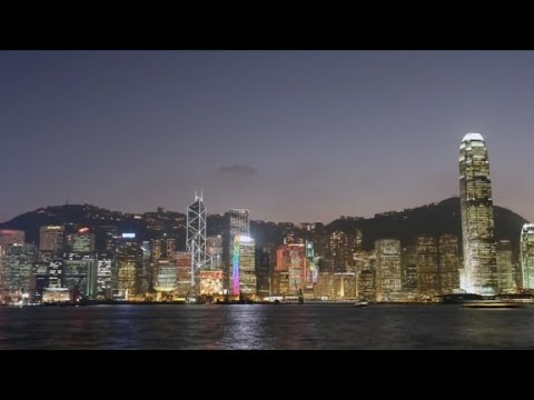 An insider's tips for doing business in Hong Kong