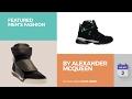 By Alexander Mcqueen Featured Men's Fashion