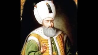 Turkish War Song / Türk Savaş Müziği