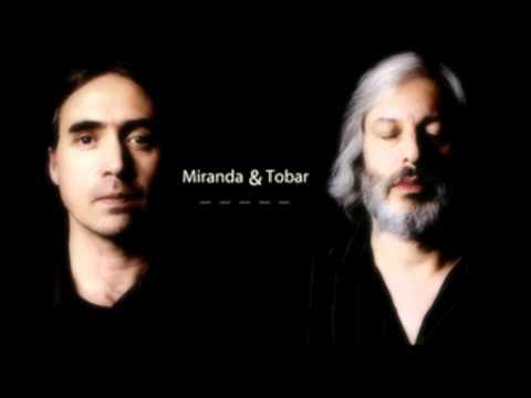 Miranda y Tobar - Frontera