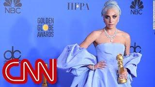 Lady Gaga, Regina King make waves at Golden Globes