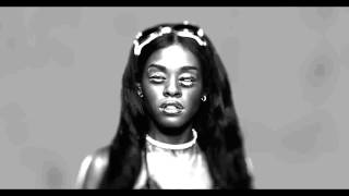 YUNG RAPUNXEL: TEASER - AZEALIA BANKS (**OFFICIAL HD**)