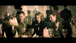 Век Адалин - Trailer