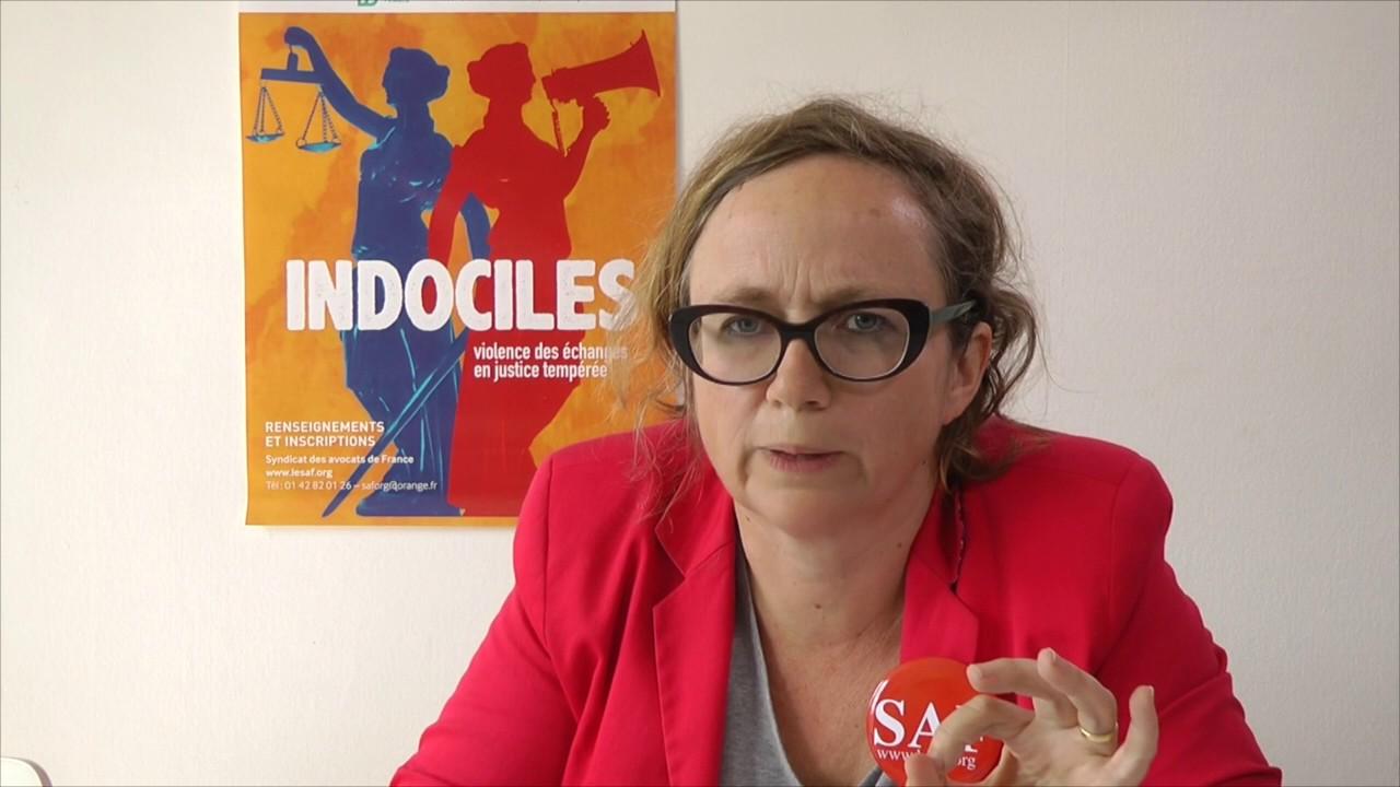 Projet Ordonnances Travail 10 La Fusion Des Instances