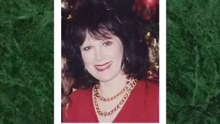 PROSPERITY TIPS 1 Law of Attraction Creative Visualization Financial Freedom Expert Carole Dore