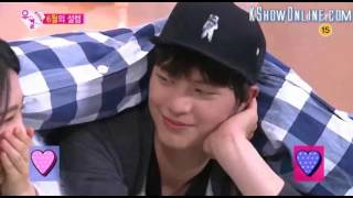 "Video [ENG SUB] Photograph ""사진"" 