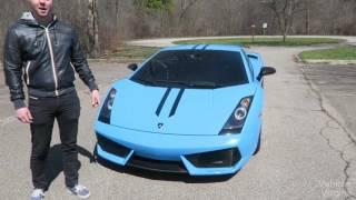 Mein neuer Lamborghini lamborghini ferrari bmw mercedes porsche bugatti audi