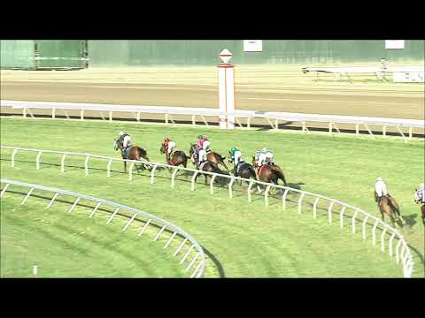 video thumbnail for MONMOUTH PARK 08-23-20 RACE 11