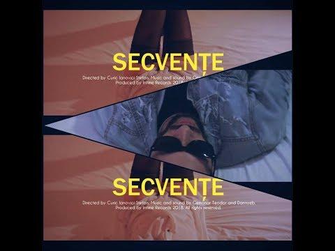 DaffOne | Secvente | ( Official Video)
