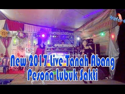 NEW 2017 HOUSE MUSIC PESONA LIVE TANAH ABANG