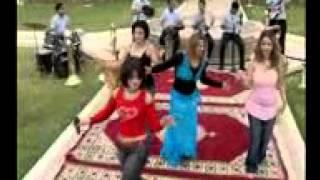 narsingdi arabi song m.s.i.sharif
