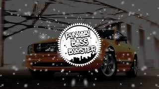 "Call Aundi ""Bass Boosted"" Yo Yo Honey Singh // Must Listen // Punjabi Bass Booster"