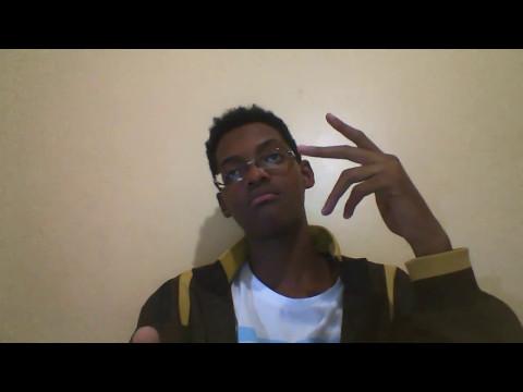 Dj Capital ft Gigi Lamayne, J molly and Bigstar Johnson -On me [reaction]