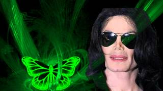 MJ  ☂  Right As Rain ☂ ThisLoves4you!!!