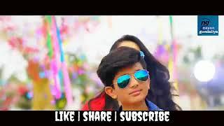 Chote raja WhatsApp status