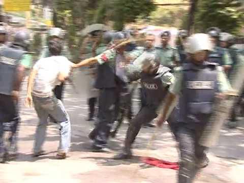 Oil-Gas Committee'r upor Policer Hamla