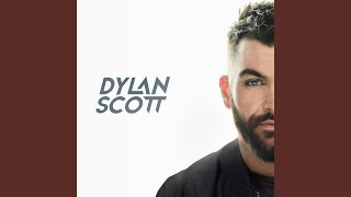 Provided to YouTube by Curb Records Nobody · Dylan Scott Nobody ℗ C...