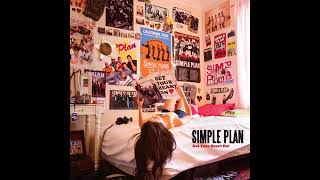 Gambar cover Simple Plan  - Get Your Heart On! 2011 Full Album