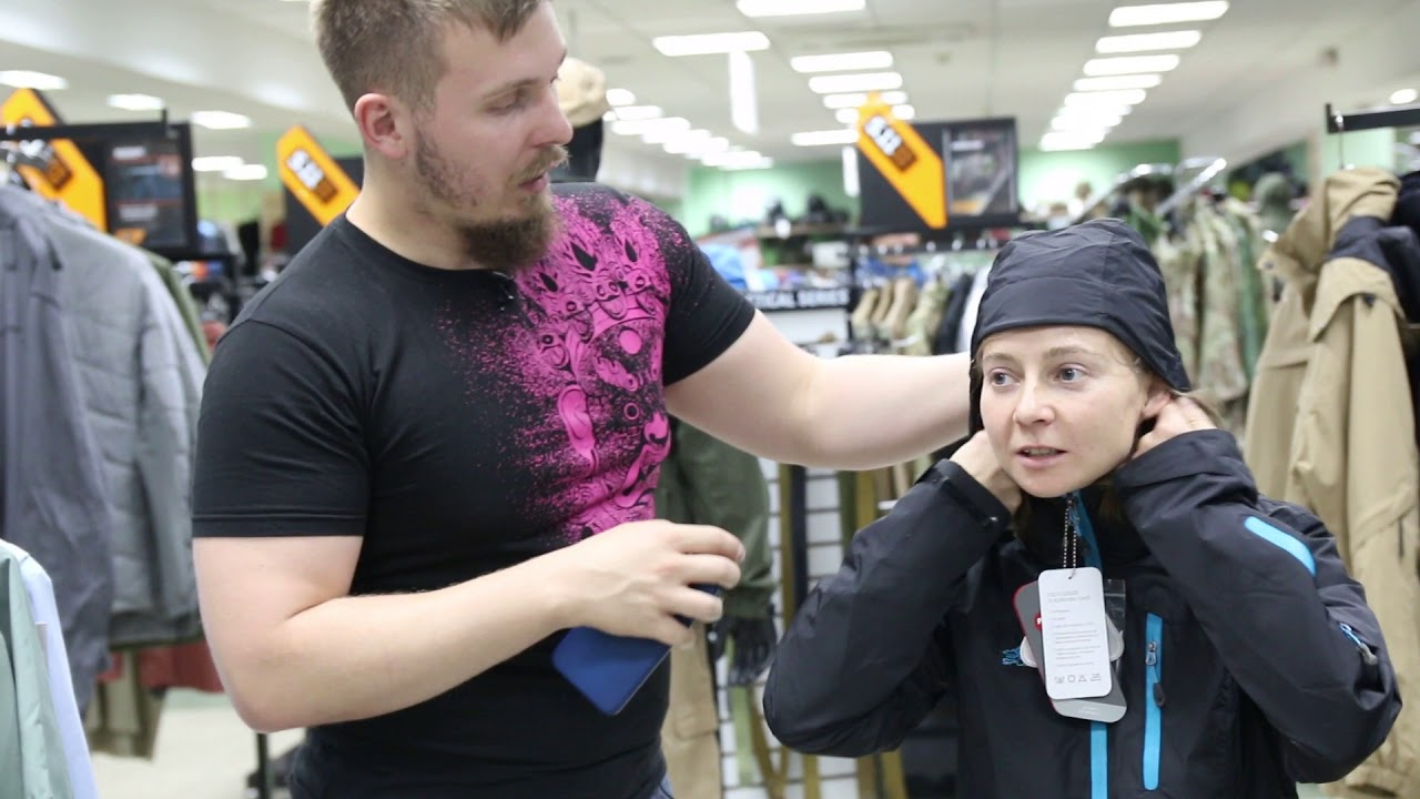 Официальный сайт/интернет-магазин спортмастер: www. Sportmaster. Ru. Где купить женские ветровки, анораки и дождевики спортмастер: адреса.
