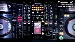 DJM-2000nexus présentation