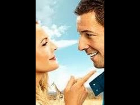 Adam Sandler Full Movies To Watch On Youtube For Free