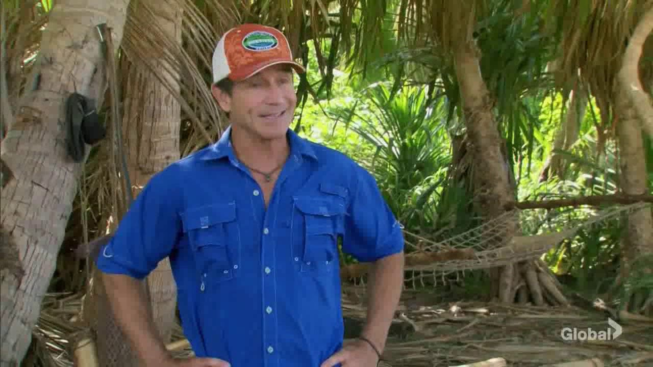 Why Survivor Contestant Dan Spilo Was 'Removed' from ...