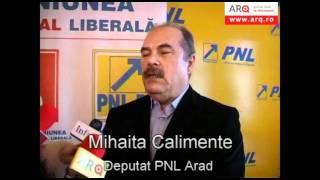 CALIMENTE PNL.