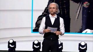 Весь Зал Угарает над Этой Пародией - Коломойский звонит Шустеру | Пасха 2020 с Лига Смеха