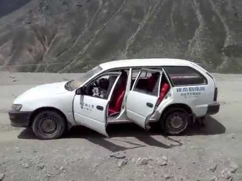 dir to chitral 5 (cave2)