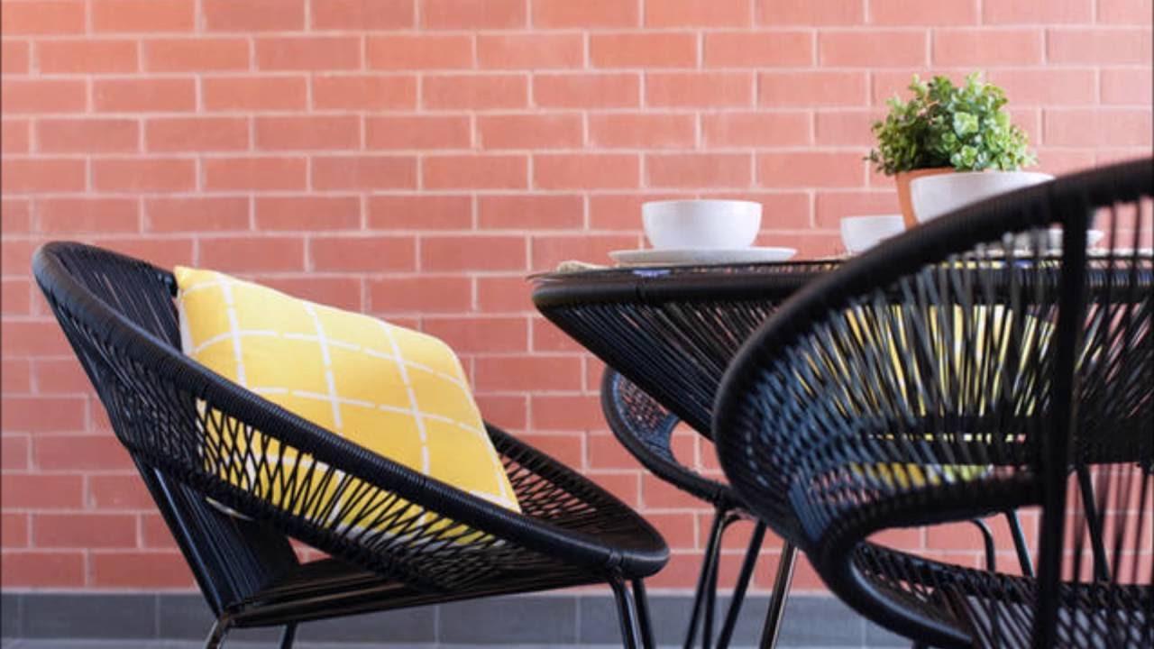 Cosmopolitan Airbnb Apartment In Perth Western Australia