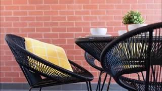Gambar cover Cosmopolitan Airbnb Apartment in Perth, Western Australia
