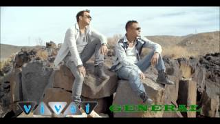 Zespół Vivat - Generał (Official Video 2015)