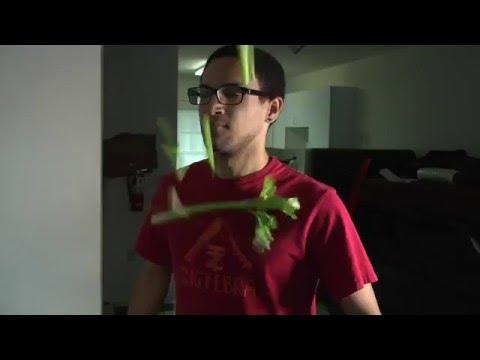 Bubble Boys - Vegetable Punk